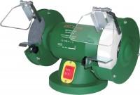 Фото - Точильно-шлифовальный станок DWT DS-250 GS