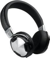 Наушники ARCTIC Sound P614 BT