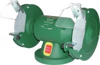 Точильно-шлифовальный станок DWT DS-350 GS