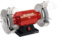 Точильно-шлифовальный станок Einhell TC-BG 200 200мм