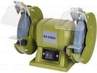 Фото - Точильно-шлифовальный станок Eltos TE-150 150мм / 520Вт 220В