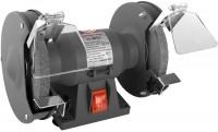 Точильно-шлифовальный станок Energomash TS-60127