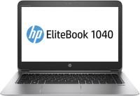 Ноутбук HP EliteBook Folio 1040 G3