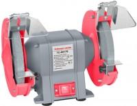 Точильно-шлифовальный станок Energomash TS-60176