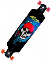 Скейтборд MaxCity MC 42