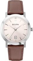 Фото - Наручные часы Bulova 96B217