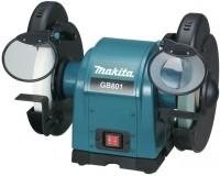 Фото - Точильно-шлифовальный станок Makita GB801