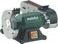 Фото - Точильно-шлифовальный станок Metabo BS 175