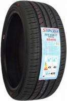 Шины Superia RS400  225/60 R18 100H