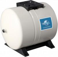 Гидроаккумулятор Global PWB-20LH