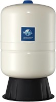 Гидроаккумулятор Global PWB-150LV