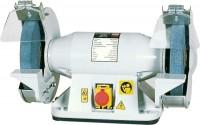 Точильно-шлифовальный станок PROMA BKS-2500