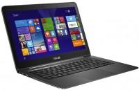 Ноутбук Asus ZenBook UX305UA