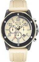 Наручные часы Bulova 98B201