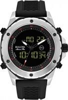 Наручные часы Bulova 98C119