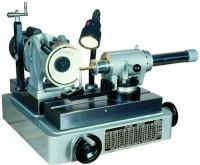Точильно-шлифовальный станок PROMA ON-220