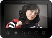 Фото - Домофон Kenwei E706FC-W100