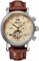 Наручные часы Ingersoll IN1800CR