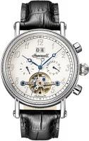 Фото - Наручные часы Ingersoll IN1800WH