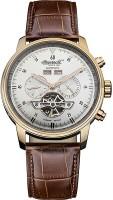 Наручные часы Ingersoll IN4511RSL