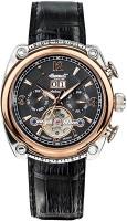 Наручные часы Ingersoll IN6907RBK