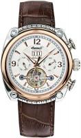 Наручные часы Ingersoll IN6907RWH