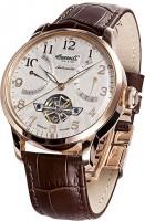 Наручные часы Ingersoll IN6910RSL