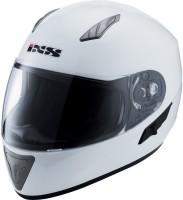 Мотошлем IXS HX 1000