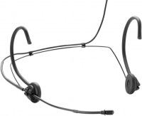 Микрофон Beyerdynamic TG H55c