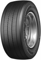 Грузовая шина Continental Conti EcoPlus HT3 385/65 R22.5 160K