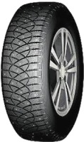 Шины Avatyre Freeze  185/65 R15 88T
