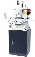 Фото - Точильно-шлифовальный станок PROMA PBP-170M