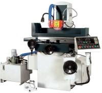 Точильно-шлифовальный станок PROMA PBP-400A