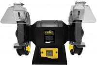 Фото - Точильно-шлифовальный станок Triton Tools TST-250