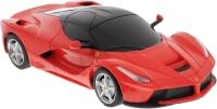 Радиоуправляемая машина Rastar Ferrari LaFerrari 1:24
