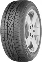Шины PAXARO Summer Performance  235/45 R17 97Y