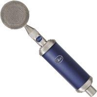 Микрофон Blue Microphones Bottle Rocket Stage One