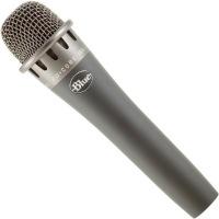 Фото - Микрофон Blue Microphones enCORE 100i