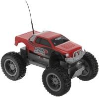 Радиоуправляемая машина Maisto Rock Crawler JR