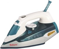 Утюг Saturn ST-CC7114