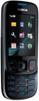 Фото - Мобильный телефон Nokia 6303 Classic