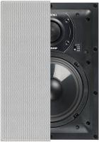 Акустическая система Q Acoustics QI65RP