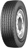 "Вантажна шина Continental Conti UrbanScandinavia HD3  315/70 R22.5"" 154M"