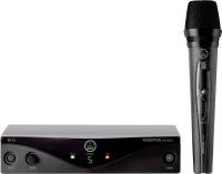 Фото - Микрофон AKG Perception Wireless Vocal Set