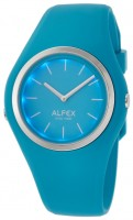 Фото - Наручные часы Alfex 5751/2009