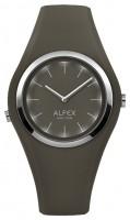 Наручные часы Alfex 5751/950