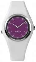 Наручные часы Alfex 5751/986