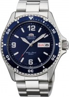 Фото - Наручные часы Orient AA02002D