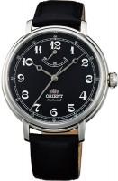 Фото - Наручные часы Orient DD03002B