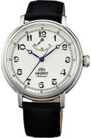 Фото - Наручные часы Orient DD03003Y